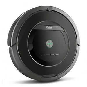 Máy hút bụi thông minh iRobot Roomba 880