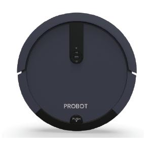 Probot Nelson A6S Pro Standard Model 2019