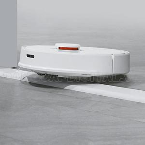 Robot hút bụi lau nhà Xiaomi Roborock Gen 2