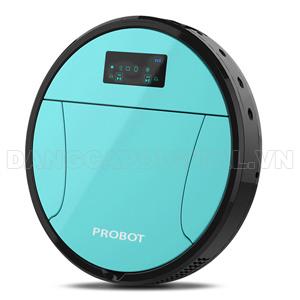 Sửa robot hút bụi, máy hút bụi iRobot Roomba