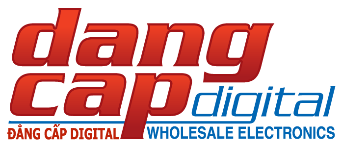 Dangcapdigital.vn