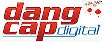 Dangcapdigital.vn
