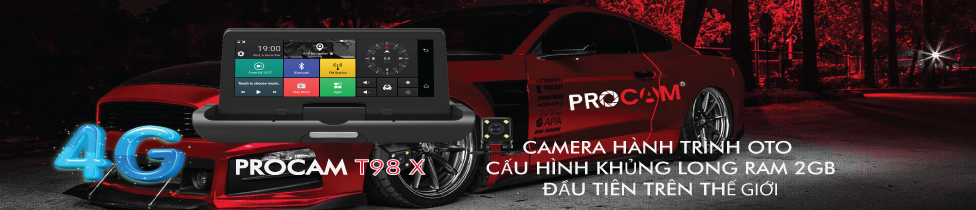 https://dangcapdigital.vn/camera-hanh-trinh-procam-t98-x-ram-2gb-736
