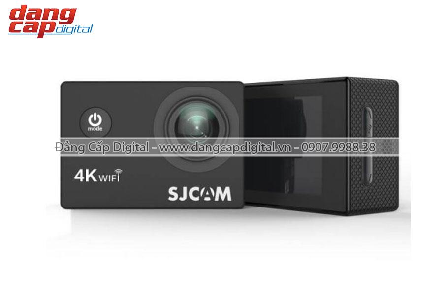 Camera hành trình Sjcam SJ4000 Air 4K