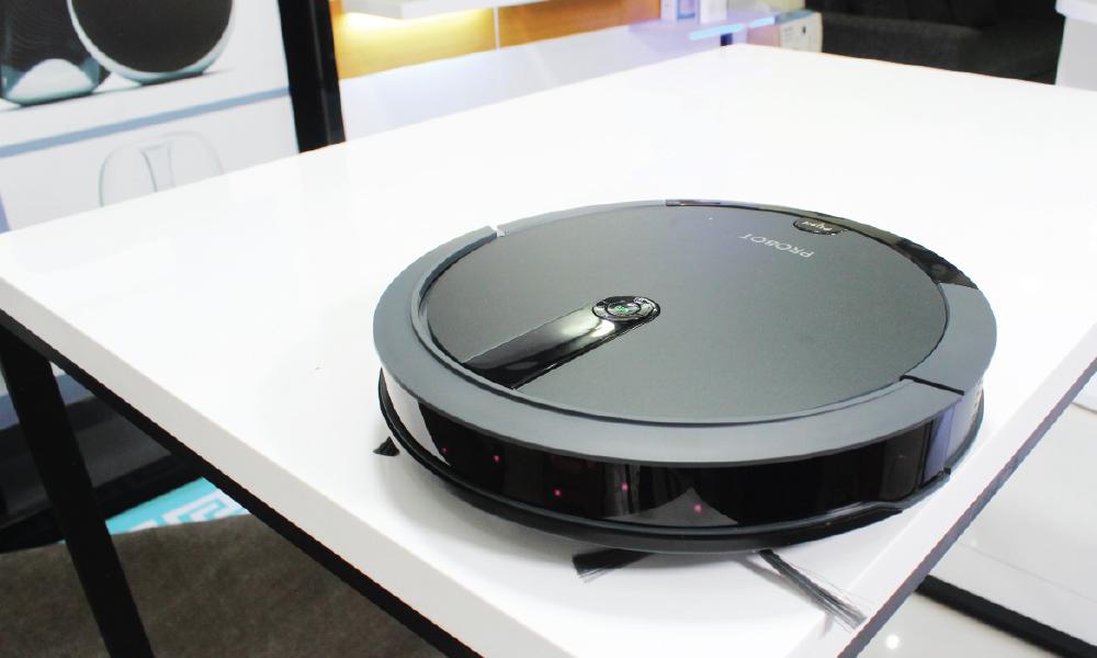 Probot Nelson A6S Pro Premier Model 2019