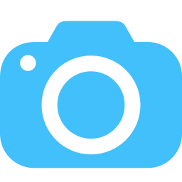 Thiết bị Camera