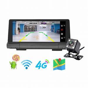 Dangcapdigital chuyên sửa camera hành trình xe hơi Webvison, Procam, Vietmap.