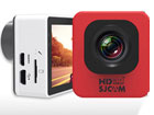 Danh sách Top Camera Sjcam đang bán tại Việt Nam