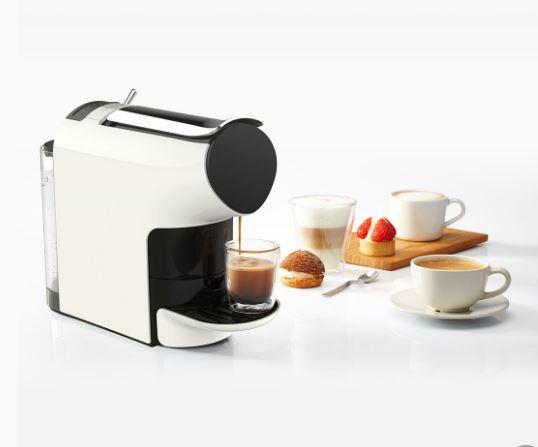 Máy pha cà phê Xiaomi Scishare thông minh