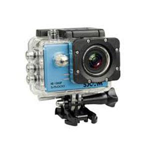 Camera hành trình DVR DV6000