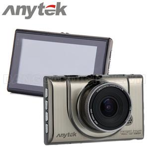 Camera hành trình Ôtô Anytek A100