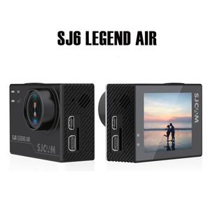 Camera hành trình Sjcam SJ6 Legend Air