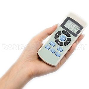 Điều khiển máy hút bụi iLife V7s Pro, iLife A4, iLife Beetles X620
