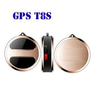 Định vị siêu nhỏ GPS T8S