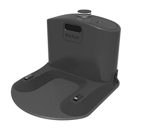 Dock sạc iRobot Roomba