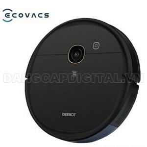Ecovacs Deebot DV66 (N5 HERO)