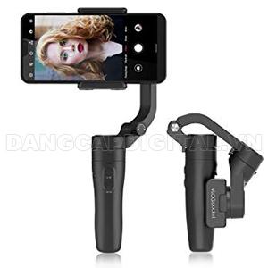 Feiyu Vlog Pocket, Gimbal chống rung điện thoại