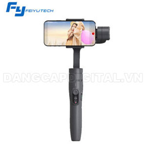 FeiyuTech Vimble 2, Gimbal chống rung điện thoại