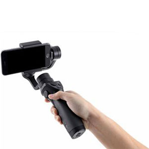 Gimbal chống rung OSMO Mobile ZM-01