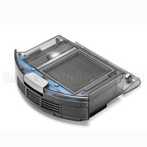 Hộp hút bụi iLife A7, A8, X800, X900, V8S, X750, X620, X623