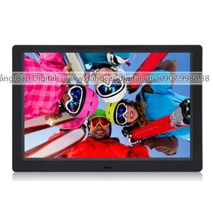Khung ảnh số ProFrame 10.1 inch HD