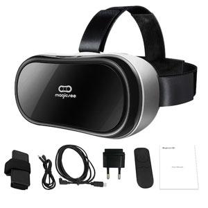 Kính thực tế ảo VR Magicsee M1