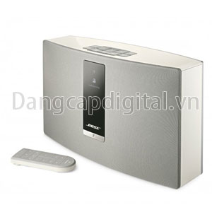 Loa bluetooth Bose SoundTouch 20 Series III