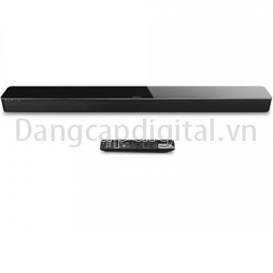 Loa Bluetooth Bose soundbar Sound Touch 300
