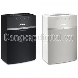 Loa bluetooth Bose Sound Touch 10