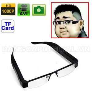 Mắt kính camera Hismart V13