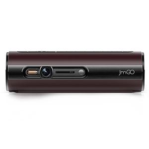 Máy chiếu thông minh JMGO P1