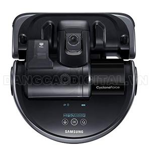Máy hút bụi Samsung POWERbot R9000 Robot Vacuum