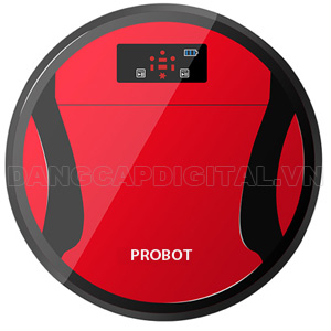 Robot hút bụi lau nhà Probot RB 330A