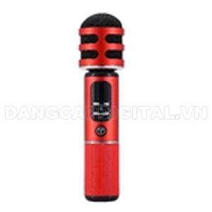 Micro Tosing 05, Micro Karaoke Kèm Loa Tosing 05