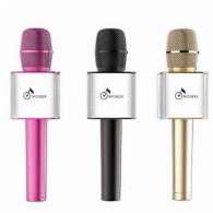 Microphone thông minh Micgeek Q9 USA