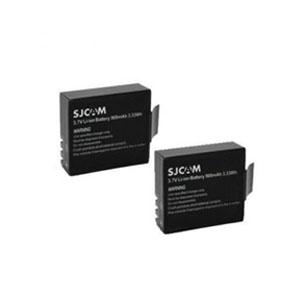 Pin Sjcam chính hãng