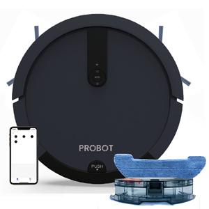 Probot Nelson A6S Pro Premier