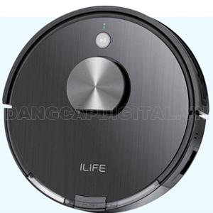 Sửa, thay pin robot hút bụi iLife X900, X800, X623, X750, V8S, V5S PRO